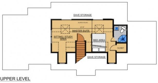 Rental house in bethesda